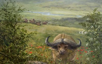 Zodiac  Sign Taurus / Stier 21th of April – 21th of May