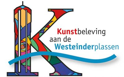 Invitation to the Art Fair, Uitnodiging voor de Kunstbeurs Aalsmeer 16, 17 september 2017